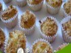 receta y postre: Magdalenas