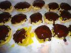 recetas, paso 9, bollitos de crema