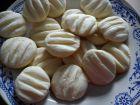 receta y postre: Galletitas de leche condesada