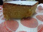 recetas, paso 4, torta de llanda a mi manera