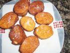 receta y postre: Rebanadas