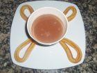receta y postre: Chocolate a la taza casero