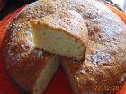 receta y postre: Bizcocho de Baileys