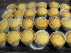 recetas, paso 1, cupcake de mojito