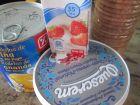recetas, paso 1, tarta helada de pina