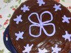 receta y postre: Tarta Sacher
