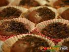 receta y postre: Trufas de Oreo