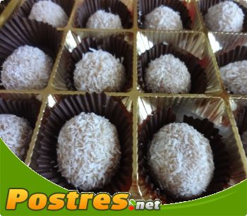 http://www.postres.net/pics// coquitos
