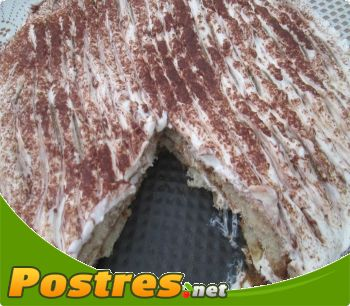 http://www.postres.net/pics// tiramisu expres