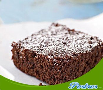 http://www.postres.net/pics// brownies