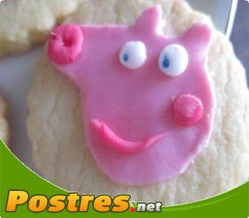 http://www.postres.net/pics// galletas de pepa pig