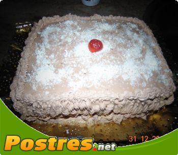 http://www.postres.net/pics//  tarta de trufa