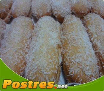 http://www.postres.net/pics// soletillas con crema pastelera de thermomix