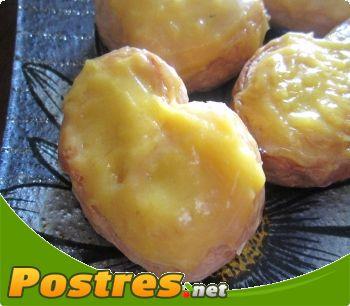 http://www.postres.net/pics// palmeritas de huevo