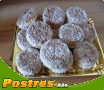 http://www.postres.net/pics// bocaditos de natillas