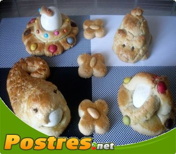 http://www.postres.net/pics// hornazos dulces