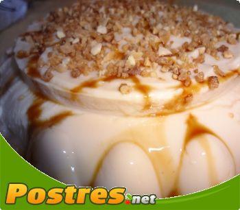 http://www.postres.net/pics// flan de dulce de leche