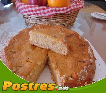 http://www.postres.net/pics//  bizcocho con nueces
