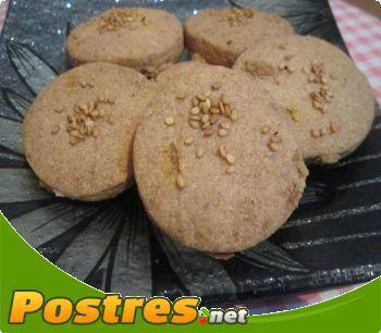 http://www.postres.net/pics// mantecado de naranja
