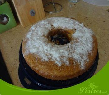 http://www.postres.net/pics// bizcocho de nata en thermomix