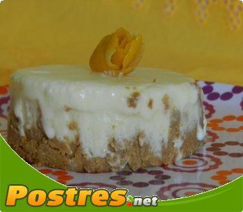 http://www.postres.net/pics//  tarta de limon
