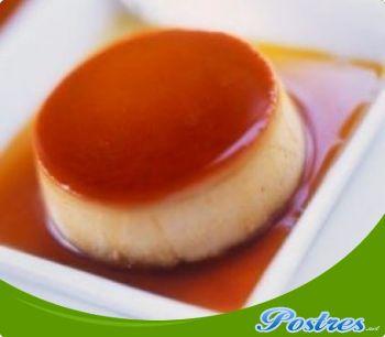 http://www.postres.net/pics// flan de manzana