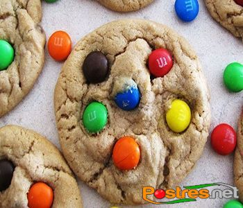 http://www.postres.net/pics//pickkk  galletas de mm s