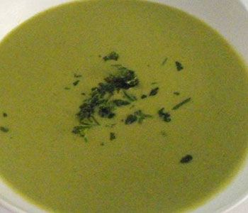 http://www.postres.net/pics//pickkk  crema de verduras