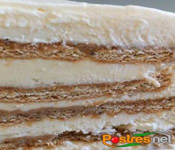 http://www.postres.net/pics//pickkk  tarta de limon y galletas