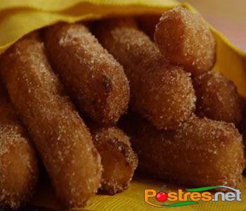 http://www.postres.net/pics//pickkk  churros azucarados