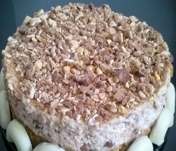 http://www.postres.net/pics//pickkk  tarta mousse de conguitos y filipinos
