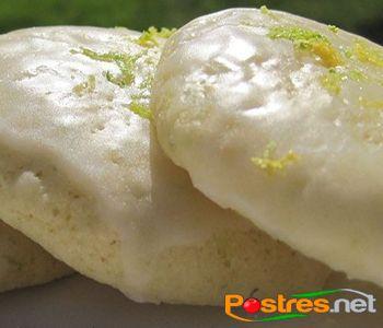 http://www.postres.net/pics//pickkk  galletitas de te de limon